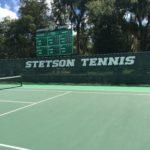 Stetson University 3