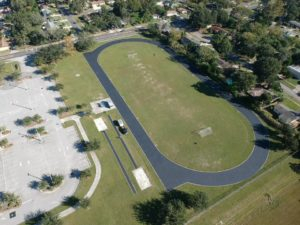 Meadowbrook-Middle-School-2