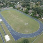Meadowbrook-Middle-School-3