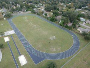 Meadowbrook-Middle-School-3